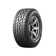 Шины всесезонные Bridgestone D697 30X/950 R15