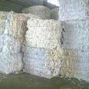 Макулатура в кипах по 250-300 кг фото