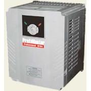 Преобразователь частоты ProfiMaster PM-G540-0.4-22K-RUS фото
