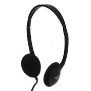 Система акустическая Dialog M-200A фото