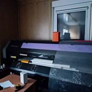 Модернизация и замена лифтов фото