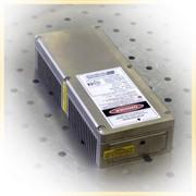 Лазер импульсный инфракрасный - ТЕСН-1053 фото