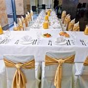 Ресторан на мероприятие фото