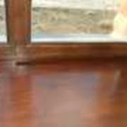 Подоконник из сосны, цена фото