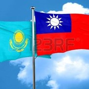 Доставка из стран Юго-Восточной Азии фото
