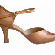 Обувь для танцев, М28ZA фото