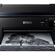 Струйный принтер Epson SureColor SC-P600 А3+ код:C11CE21301 фото