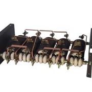 Блоки резисторов фото