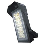 Прожектор инфракрасный ПИК 10 ВС-140-220 фото
