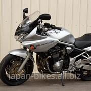 Мотоцикл Suzuki Bandit1200S фото