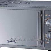 Микроволновая печь GASTRORAG WD90023SLB7 фото