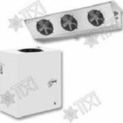 Сплит-система Technoblock CК 400 фото