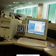 Утилизация офисной техники фото