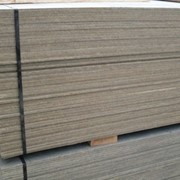 ЦСП (цементно-стружечная плита) 10мм,12мм,16мм,20мм,24мм фото
