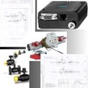 Проектирование систем отопления и водоснабжения фото
