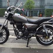 Мотоциклы Zongshen фото