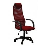 Кресло для руководителя Галакси Лайт фото