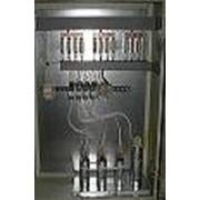 Автоматическая конденсаторная установка АКУ-0.4-12,5-2,5-УХЛ3 IP31 фото