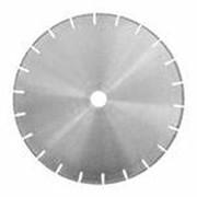 Инструмент алмазный фото