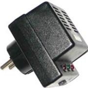 Индикатор состояния электророзеток ИСЭР-01 фото