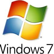 Установка Windows 7 фото