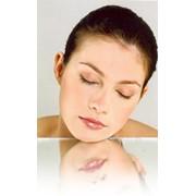 Гигиеническая чистка лица, груди, спины фото