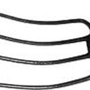 Сибртех Вилы четырехрогие, 235 х 330 мм, без черенка сенные Сибртех фото