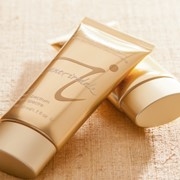 Минеральный BB-Крем Glow Time™ Full Coverage Mineral BB Cream Jane Iredale