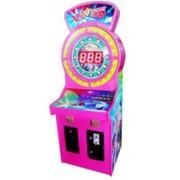 Игровой Автомат Lucky888 фото