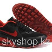 Кроссовки Nike Airmax 90 Hyperfuse PRM 36-46 Код hyp45 фото