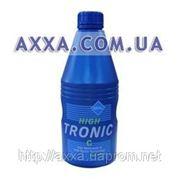 Синтетические масла HighTronic C SAE 5W-30, 1л