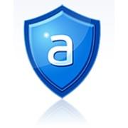 Модуль для фильтрации рекламы, социальных виджетов и всплывающих окон Adguard для Traffic Inspector фото