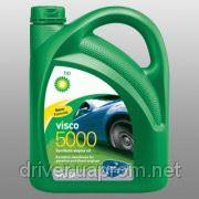 BP Visco 5000 5w-30 FE 1л фото
