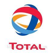 Синтетическое масло Total Quartz INEO VAG 504/507 5W30 Опт 1 (л)