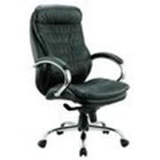 Офисные стулья и кресла фото