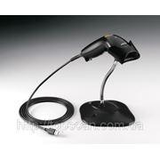 LS 1203 Symbol Motorola лазерный ручной сканер штрихкодов фото