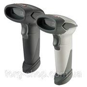 Сканер штрих кода Zebex 3190 bt фото