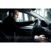Доставка вашего авто нашим водителем Автопилот (трезвый водитель) фото
