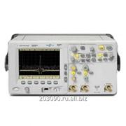 Осциллограф Agilent Technologies DSO5054А фото