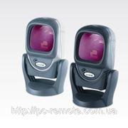 Настольный сканер штрих кода Motorola LS 9208 фото