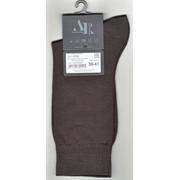 Носки мужские Andrea Rinaldi арт. K7002 80% мерсеризованный хлопок 20% микрофибра фото