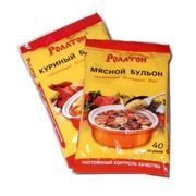 Упаковка продуктов питания фото