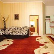 Гостиничные номера люкс двух комнатный, Гостиничные номера люкс гостиницы Катран, Гостиничные номера снять Крым, отдых в крыму гостиницы фото