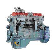 Двигатель CUMMINS 6CT8.3