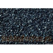 """Anthracite coal """"AS"""" (fraction 6 -13 mm) фото"""