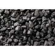 Уголь марок АС АМ АО АКО АШ. Цены договорные. Отгрузка г. Торез Донецкая область фото