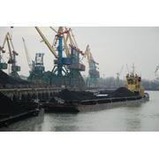 Уголь Посреднические услуги по покупке продаже угля