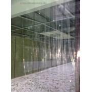 Удаление царапин со стекла фото