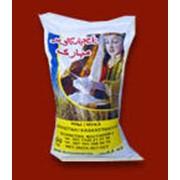 Мука пшеничная МУБАРЕК сорт Казахстанская фото