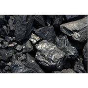 Энергетика и добычаТопливно-энергетические ресурс Угли каменные и бурые Угли бурые каменные фото
